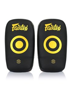 Fairtex Fairtex KPLC6 Thai Pads
