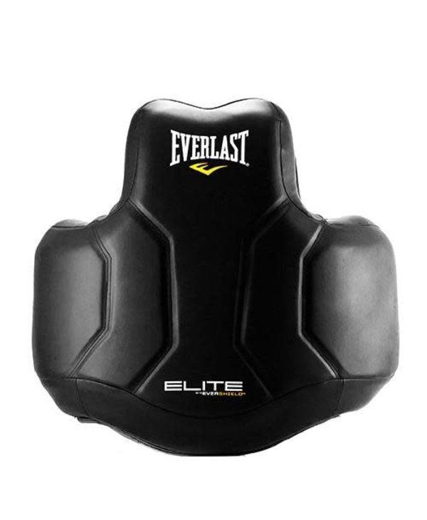 Everlast Elite Coach's Body Protector