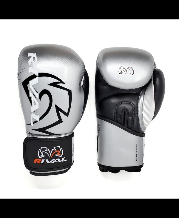 Rival RB7 Bag Glove