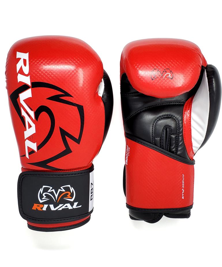 Rival Rival RB7 Bag Glove