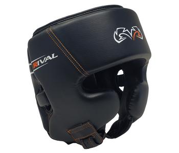 Rival RHG60 2.0 Headgear