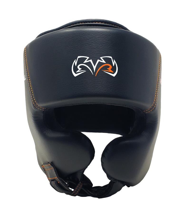 Rival Rival RHG60 2.0 Headgear