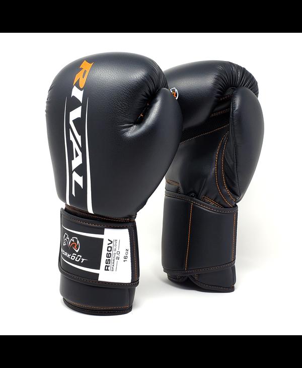 Rival RS60V 2.0 Sparring Gloves