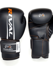Rival Rival RS60V 2.0 Sparring Gloves