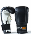 Drako Vinyl Bag Glove