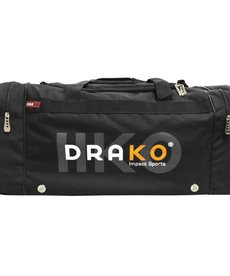 Drako Drako 600D Large Sports Bag