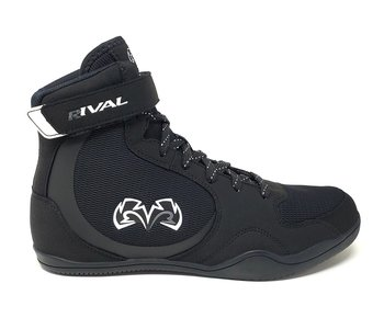 Rival RSX-Genesis Boxing Boot 2.0
