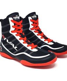 Rival Rival RSX-Future Boxing Boots