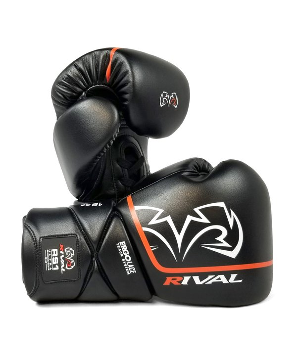 Rival RS1 Ultra Sparring Gloves