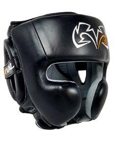 Rival Rival RHG30 Mexican Headgear
