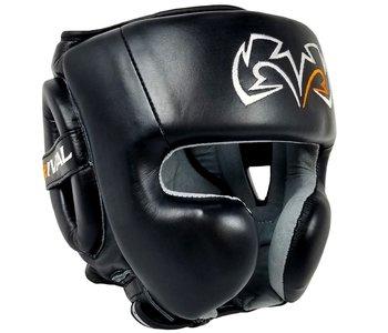 Rival RHG30 Mexican Headgear