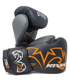 Rival Rival RB11 Evolution Bag Gloves