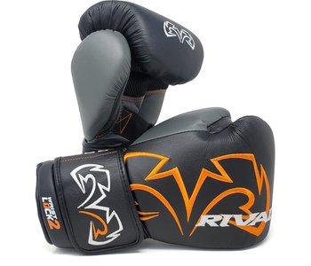 Rival RB11 Evolution Bag Gloves