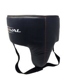 Rival Rival RNFL60  Workout 180 Protector 2.0