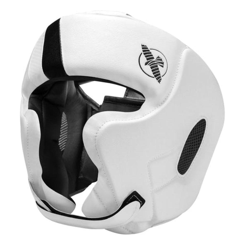 Hayabusa T3 Boxing Headgear