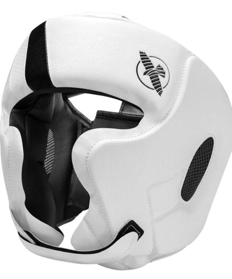 Hayabusa Hayabusa T3 Boxing Headgear