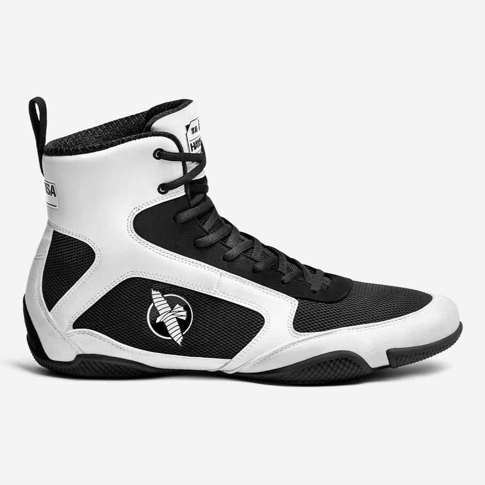Hayabusa Pro Boxing Boots