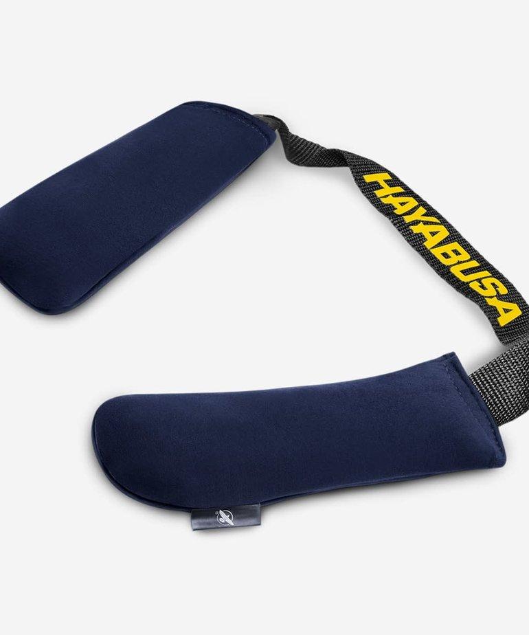 Hayabusa Hayabusa Glove Deodorizer