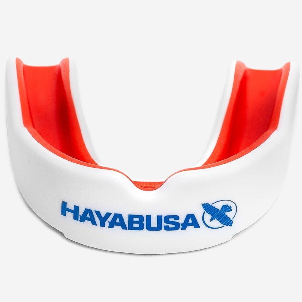 Hayabusa Combat Mouth Guard