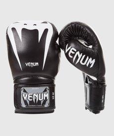 Venum Venum Giant 3.0 Nappa Leather Gloves