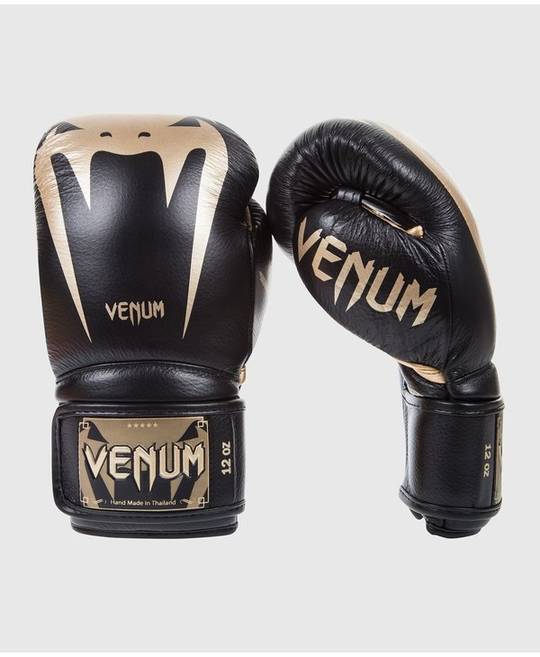 Venum Giant 3.0 Nappa Leather Gloves