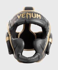 Venum Venum Elite Headgear