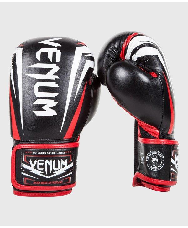 Venum Sharp Boxing Gloves