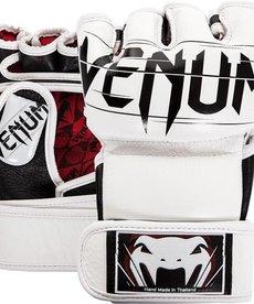 Venum Venum Undisputed 2.0 Nappa Leather MMA Gloves