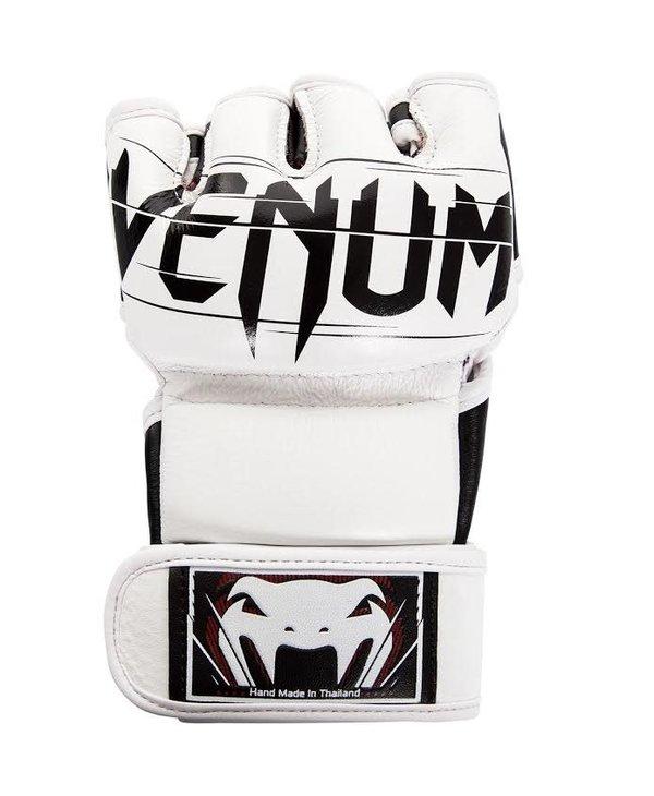 Venum Undisputed 2.0 Nappa Leather MMA Gloves