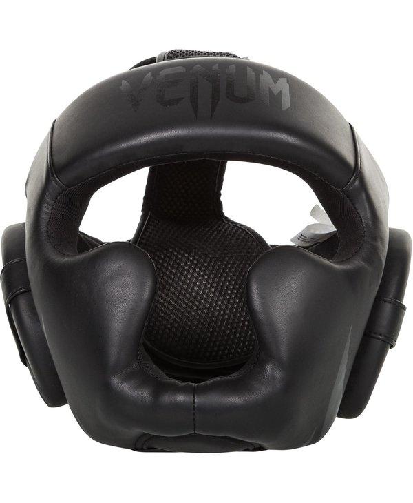 Venum Challenger 2.0 Full Face Headgear