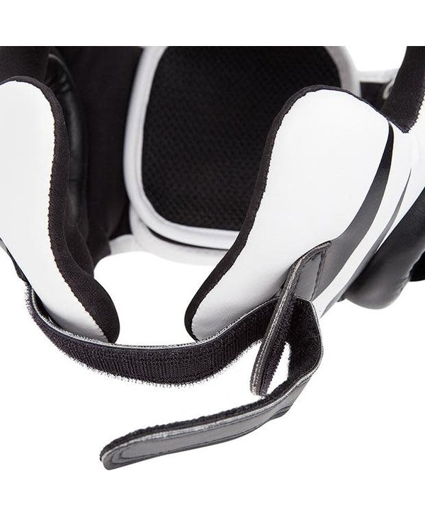 Venum Challenger 2.0 Chinless Headgear
