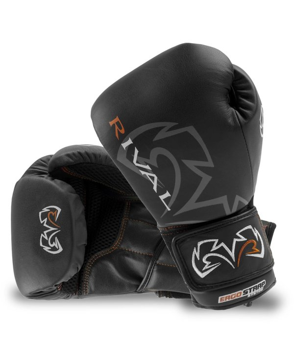 Rival RS10V Optima Sparring Glove
