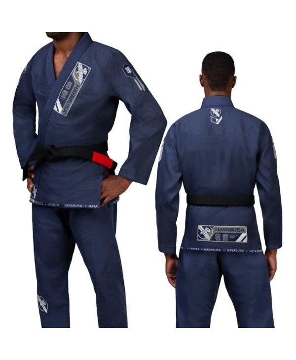 Hayabusa Ascend Lightweight Jiu Jitsu Gi