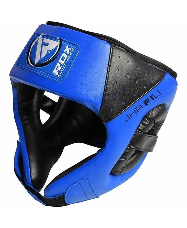 RDX F1 Youth Sparring Headgear