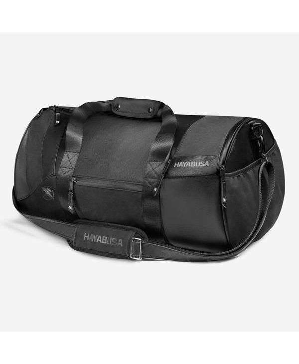 Hayabusa Elite Boxing Duffle Bag