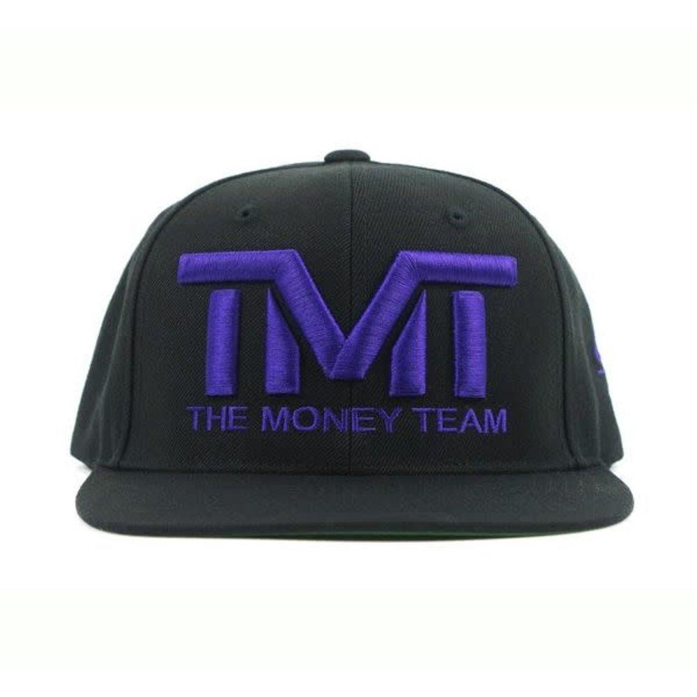 TMT Hats