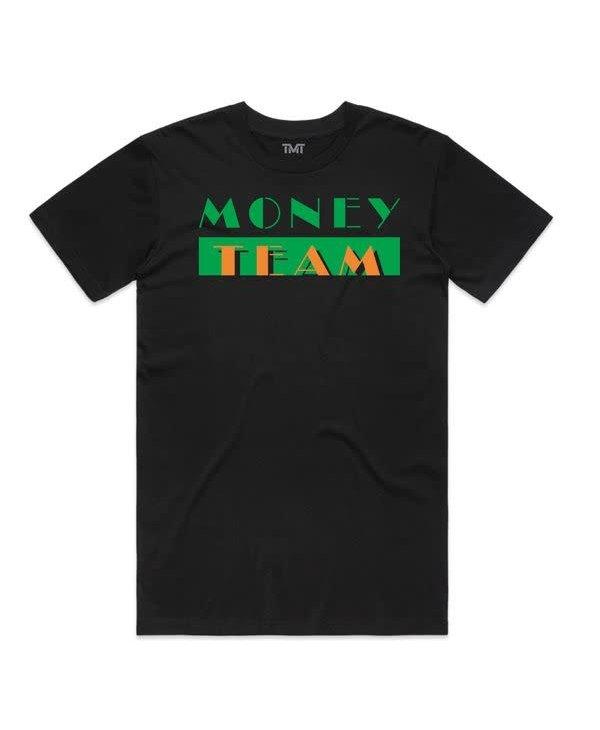 TMT Vice T-Shirt