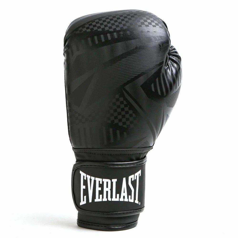 Everlast Spark Training Gloves