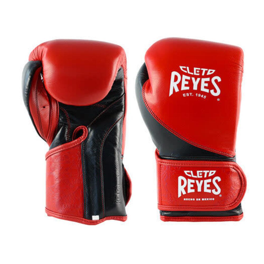 Cleto Reyes High Precision Gloves