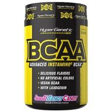 HyperGenetic BCAA Instamino