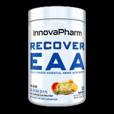 InnovaPharm Recover EAA