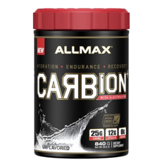 Allmax Carb Ion+