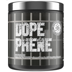 ATS Labs Dope Phene