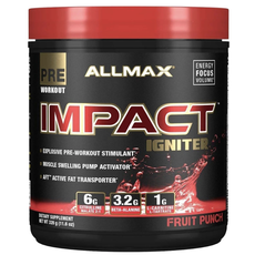Allmax Impact Igniter