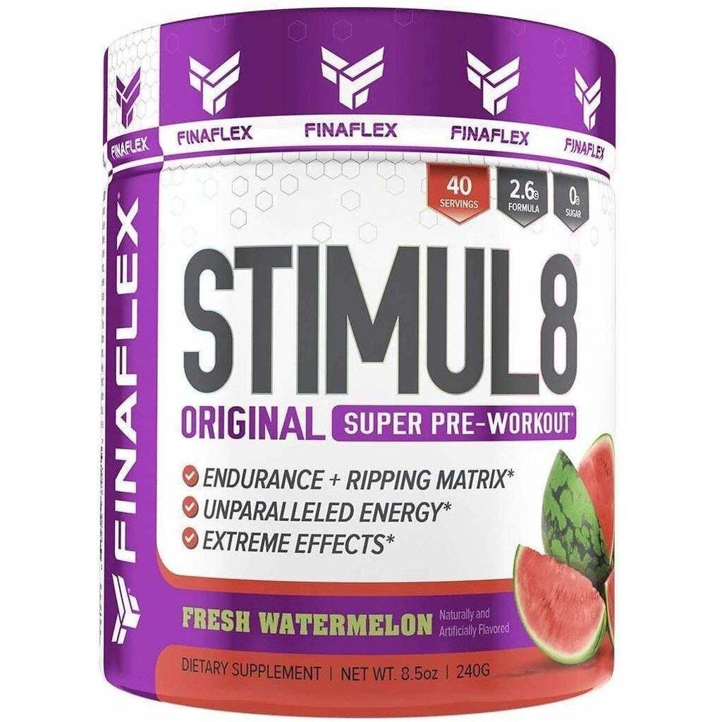 Finaflex Stimul8 Original