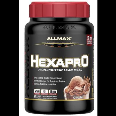 Allmax HexaPro