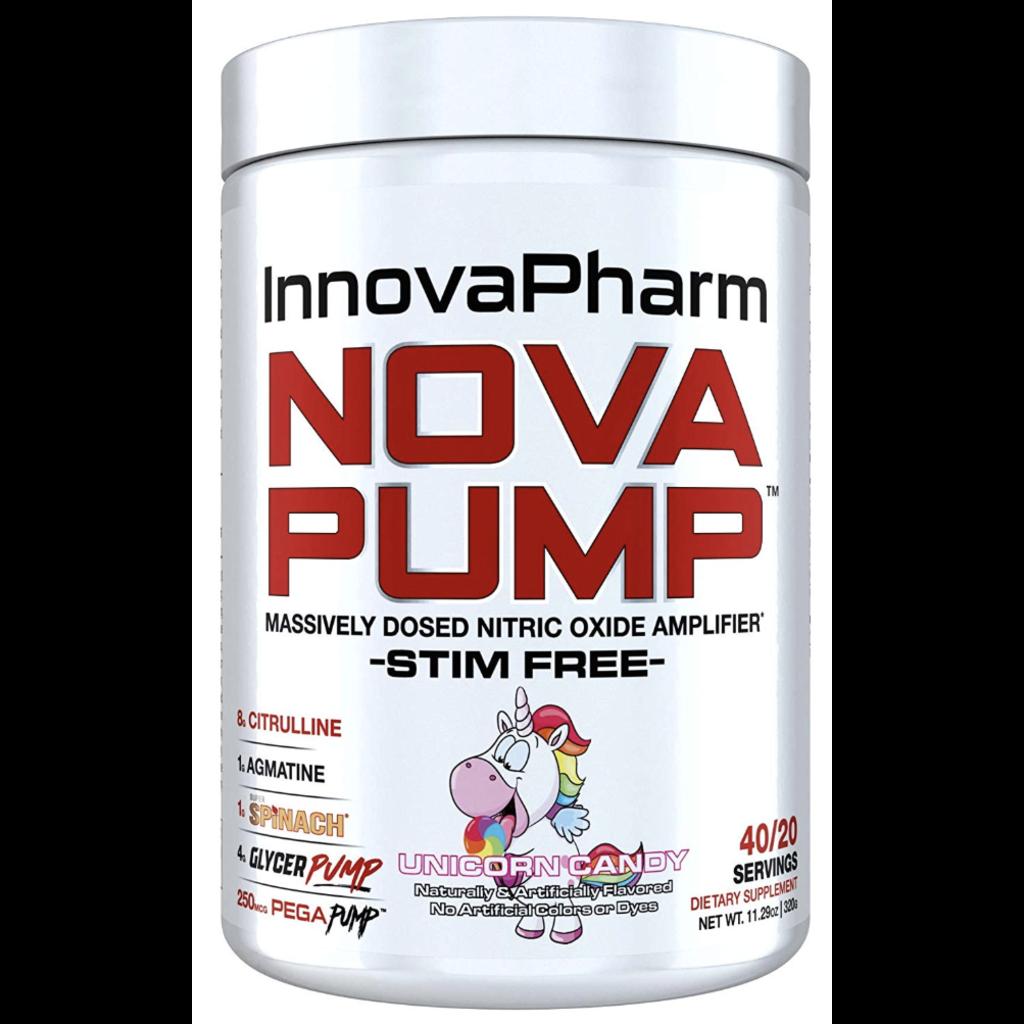 InnovaPharm Nova Pump