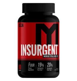 MTS Nutrition Insurgent