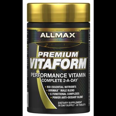 Allmax Vitaform