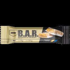 Redcon1 Protein Breakfast Bars